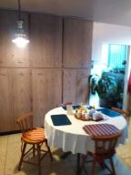Apartamento En Venta En Caracas - Altamira Código FLEX: 19-13729 No.7