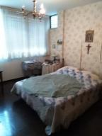 Apartamento En Venta En Caracas - Altamira Código FLEX: 19-13729 No.8
