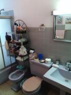 Apartamento En Venta En Caracas - Altamira Código FLEX: 19-13729 No.9
