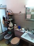 Apartamento En Venta En Caracas - Altamira Código FLEX: 19-13729 No.10