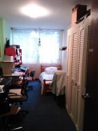 Apartamento En Venta En Caracas - Altamira Código FLEX: 19-13729 No.11