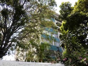 Apartamento En Venta En Caracas - Altamira Código FLEX: 19-13729 No.12