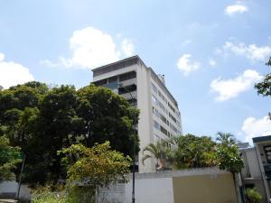 Apartamento En Venta En Caracas - Altamira Código FLEX: 19-13729 No.13