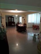 Apartamento En Venta En Caracas - El Paraiso Código FLEX: 19-13796 No.3