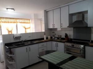 Apartamento En Venta En Caracas - El Paraiso Código FLEX: 19-13796 No.7