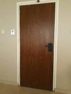 Apartamento En Venta En Caracas - El Paraiso Código FLEX: 19-13796 No.1