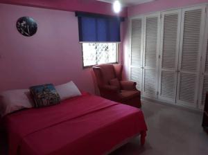 Apartamento En Venta En Caracas - El Paraiso Código FLEX: 19-13796 No.8