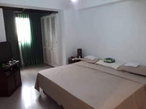 Apartamento En Venta En Caracas - El Paraiso Código FLEX: 19-13796 No.9