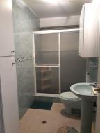 Apartamento En Venta En Caracas - El Paraiso Código FLEX: 19-13796 No.10