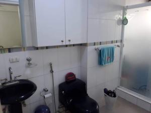 Apartamento En Venta En Caracas - El Paraiso Código FLEX: 19-13796 No.11