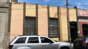Casa en Venta en Parroquia San Jose