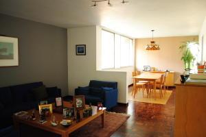 Apartamento En Venta En Caracas - Avila Código FLEX: 19-14083 No.4