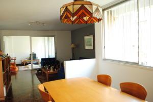 Apartamento En Venta En Caracas - Avila Código FLEX: 19-14083 No.5