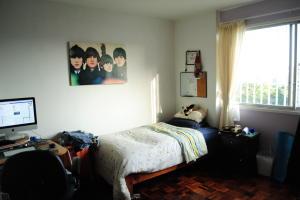 Apartamento En Venta En Caracas - Avila Código FLEX: 19-14083 No.11