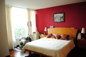 Apartamento En Venta En Caracas - Avila Código FLEX: 19-14083 No.10