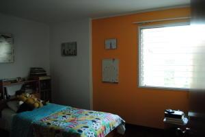 Apartamento En Venta En Caracas - Avila Código FLEX: 19-14083 No.12