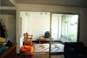 Apartamento En Venta En Caracas - Avila Código FLEX: 19-14083 No.6