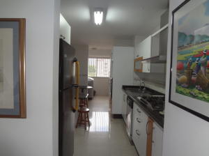 Apartamento En Venta En Caracas - Avila Código FLEX: 19-14083 No.8
