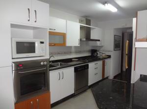 Apartamento En Venta En Caracas - Avila Código FLEX: 19-14083 No.7
