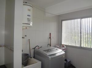 Apartamento En Venta En Caracas - Avila Código FLEX: 19-14083 No.9