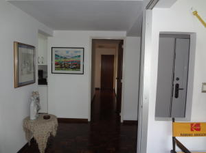Apartamento En Venta En Caracas - Avila Código FLEX: 19-14083 No.17