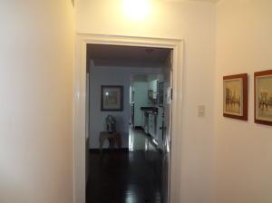 Apartamento En Venta En Caracas - Avila Código FLEX: 19-14083 No.16