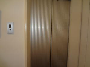 Apartamento En Venta En Caracas - Avila Código FLEX: 19-14083 No.2