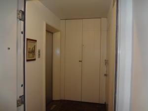 Apartamento En Venta En Caracas - Avila Código FLEX: 19-14083 No.1