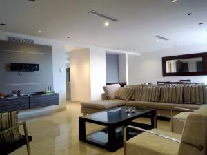 Apartamento En Venta En Valencia - La Trigaleña Código FLEX: 19-14011 No.2