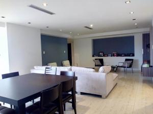 Apartamento En Venta En Valencia - La Trigaleña Código FLEX: 19-14011 No.3