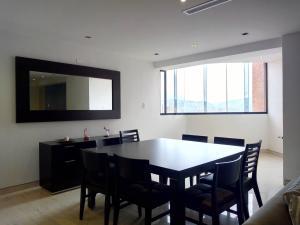 Apartamento En Venta En Valencia - La Trigaleña Código FLEX: 19-14011 No.5