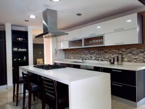 Apartamento En Venta En Valencia - La Trigaleña Código FLEX: 19-14011 No.4