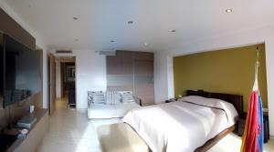 Apartamento En Venta En Valencia - La Trigaleña Código FLEX: 19-14011 No.6