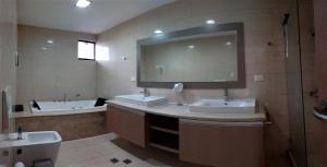 Apartamento En Venta En Valencia - La Trigaleña Código FLEX: 19-14011 No.7
