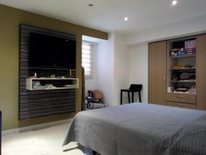 Apartamento En Venta En Valencia - La Trigaleña Código FLEX: 19-14011 No.8