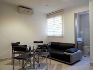 Apartamento En Venta En Valencia - La Trigaleña Código FLEX: 19-14011 No.9