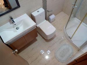 Apartamento En Venta En Valencia - La Trigaleña Código FLEX: 19-14011 No.10