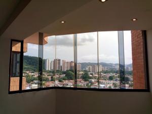 Apartamento En Venta En Valencia - La Trigaleña Código FLEX: 19-14011 No.12