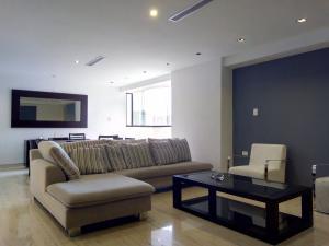 Apartamento En Venta En Valencia - La Trigaleña Código FLEX: 19-14011 No.13