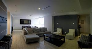 Apartamento En Venta En Valencia - La Trigaleña Código FLEX: 19-14011 No.1