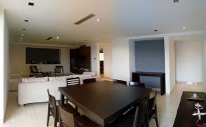 Apartamento En Venta En Valencia - La Trigaleña Código FLEX: 19-14011 No.14