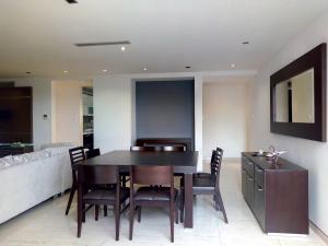Apartamento En Venta En Valencia - La Trigaleña Código FLEX: 19-14011 No.15