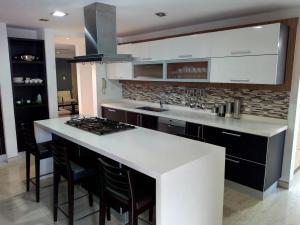 Apartamento En Venta En Valencia - La Trigaleña Código FLEX: 19-14011 No.16