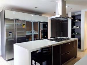 Apartamento En Venta En Valencia - La Trigaleña Código FLEX: 19-14011 No.17