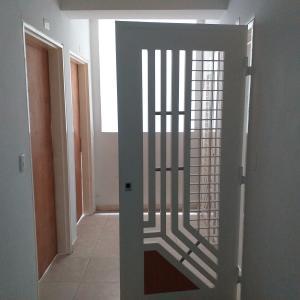En Venta En Valencia - Campo Alegre Código FLEX: 19-14073 No.1