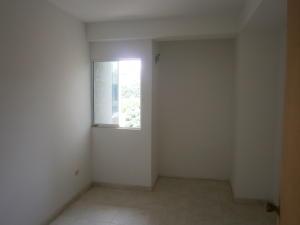 En Venta En Valencia - Campo Alegre Código FLEX: 19-14073 No.9