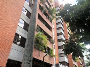 Apartamento en Alquiler en Los Dos Caminos