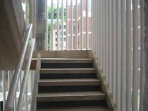 Apartamento En Venta En Caracas - Las Mercedes Código FLEX: 19-14149 No.11