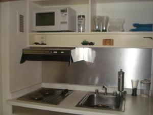 Apartamento En Venta En Caracas - Las Mercedes Código FLEX: 19-14149 No.3