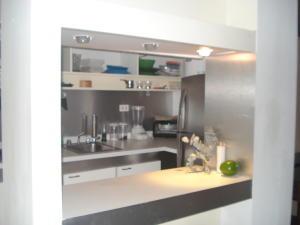 Apartamento En Venta En Caracas - Las Mercedes Código FLEX: 19-14149 No.2